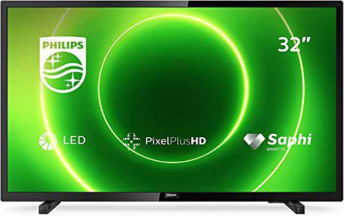 Philips 32PHS6605/12 Televisor de 32 pulgadas (LED TV