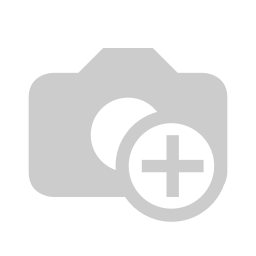 "Akai AKTV3921S TV Led 39"" HD Smart, DVB-T2 Wi-Fi, 2 HDMI Negro"